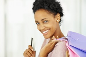 how to add positive credit to credit reports
