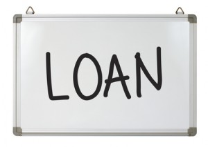where-to-get-a-loan-with-bad-credit