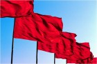 red flags in credit scores