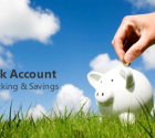 Best Online Bank Accounts