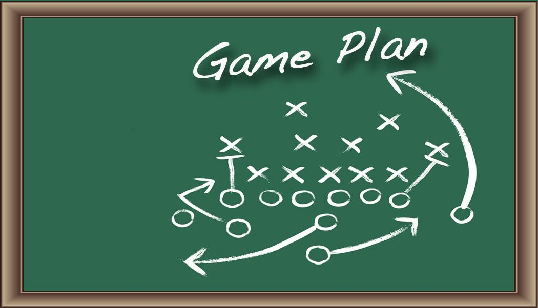 credit-repair-game-plan