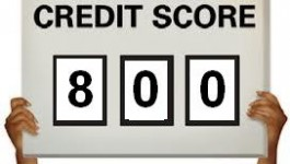 how-to-get-a-credit-score-800-or-above