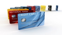 new-credit-cards-after-bankrputcy