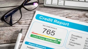impact-of-credit-inquiries-on-credit-scores